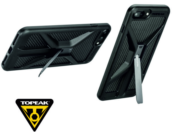 TOPEAK RideCase ONLY for iPhone 6 Plus