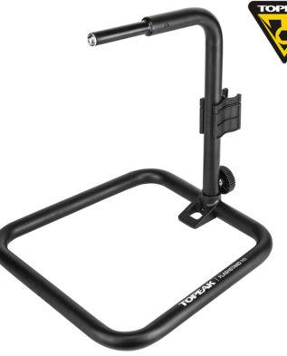 TOPEAK Flashstand MX стойка для настройки и хранения велосипеда