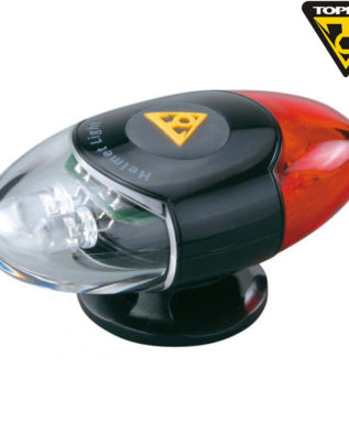 TOPEAK HeadLux фонарь для шлема