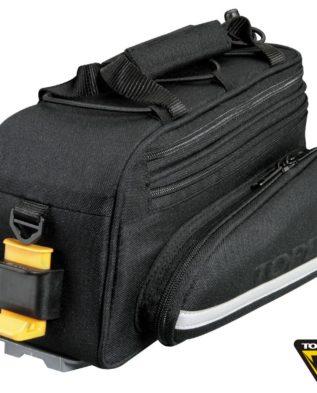 TOPEAK RX TrunkBag DXP сумка на багажник с направляющими