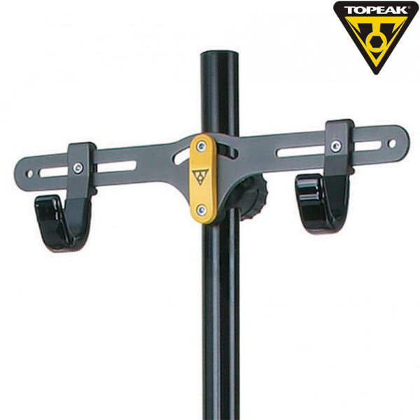 TOPEAK THE THIRD HOOK FOR TWOUP TUNEUP STAND FOR LOWER