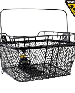 TOPEAK MTX Basket корзина на задний багажник