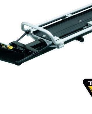 TOPEAK MTX BeamRack консольный багажник для больших рам