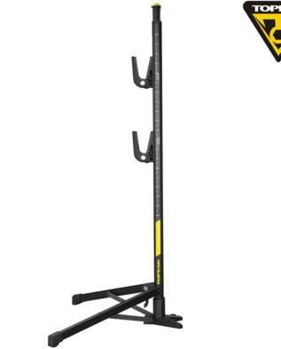 TOPEAK TRANSFORMER STAND стойка для обслуживания велосипеда