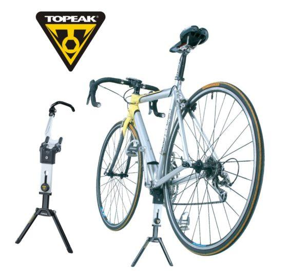 TOPEAK FlashStand подставка для велосипеда