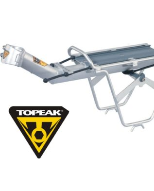 TOPEAK RX BeamRack сside frame (V type)