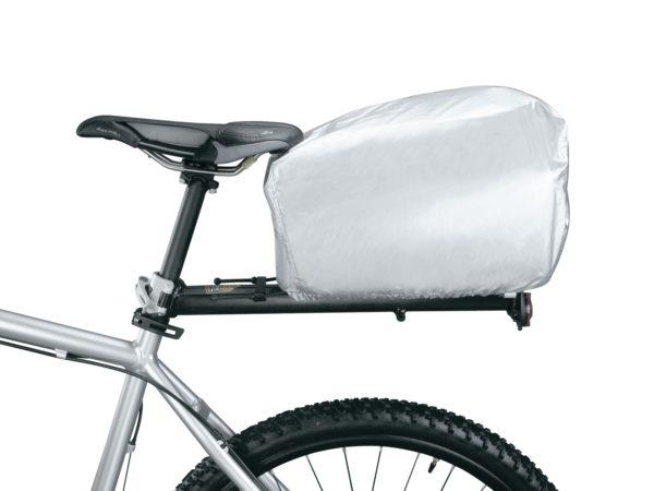 Дождевик для сумок MTX Trunk Bag EX и DX