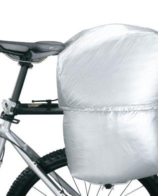 Дождевик для сумок MTX Trunk Bag EXP и DXP