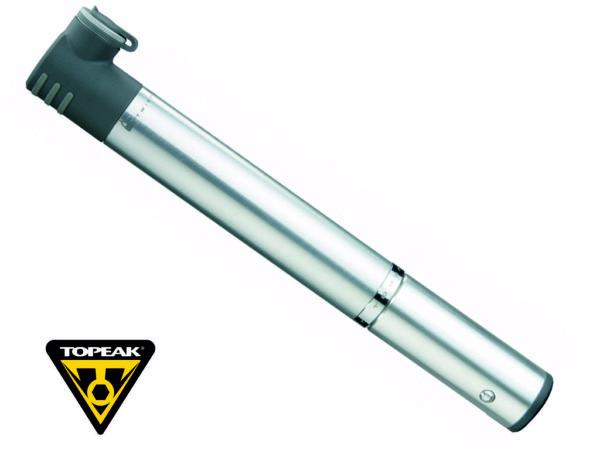TOPEAK Micro Rocket ALT насос
