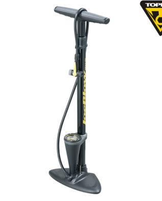 TOPEAK JoeBlow Max HP Floor Pump 160 PSI/11 BAR