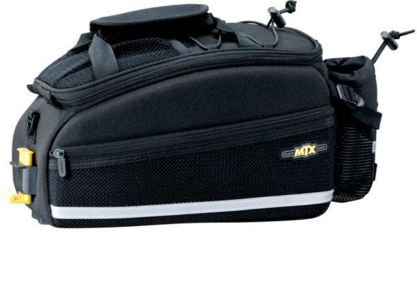 Сумка на багажник TOPEAK MTX Trunk Bag EX