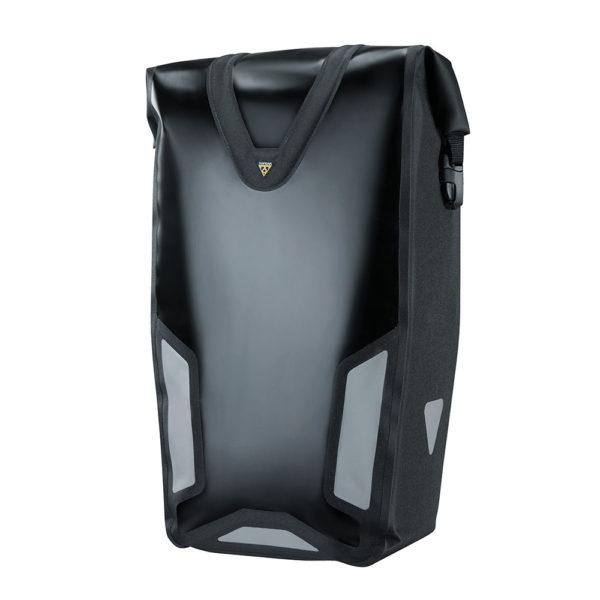 TOPEAK Pannier Dry Bag DX