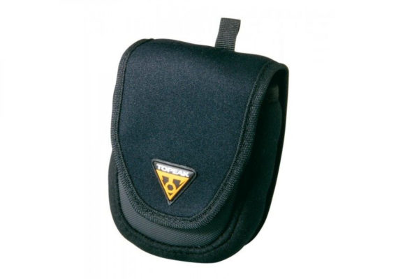TOPEAK Handy E-Pack сумка на руль