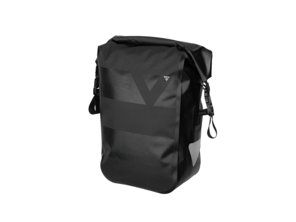Боковая водонепроницаемая сумка