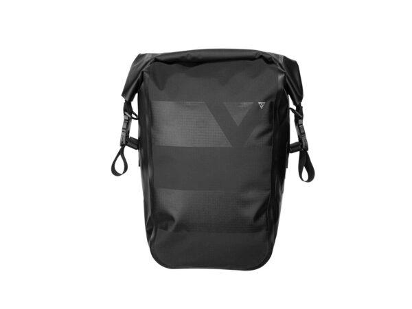 TOPEAK Pannier Bag