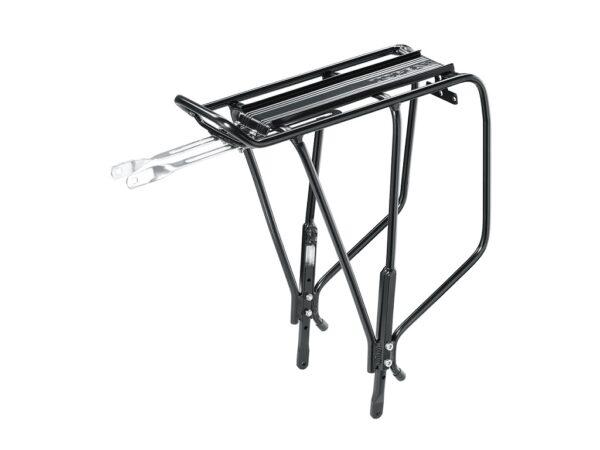 Topeak UNI SUPER TOURIST багажник для велосипеда
