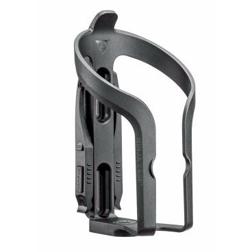 Topeak Ninja Cage Plus Cage only w/integrated tire levers